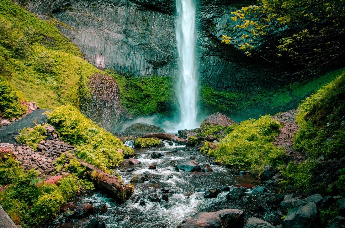3cascade-creek-environment-612999