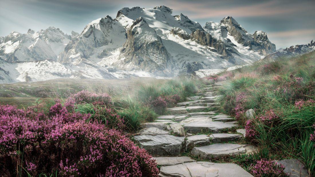 adventure-climb-dawn-368260